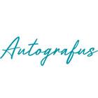 Autografus