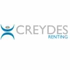 Creydes Renting