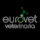 Eurovet Veterinaria