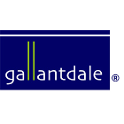 Gallantdale