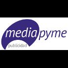 Media Pyme Publicidad