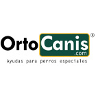 Orto Canis