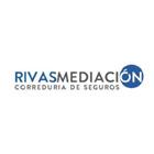 Rivas Mediación