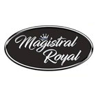 Magistral Royal